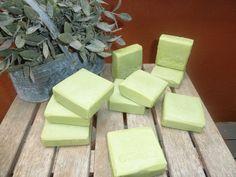 Soap Recipe, Savon Soap, Brin, Ambre, Artisan, Food, Home Made Soap, Soaps, Soap Recipes