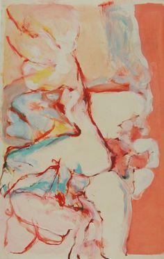 Mathieu Ficheroux - ZERP Galerie