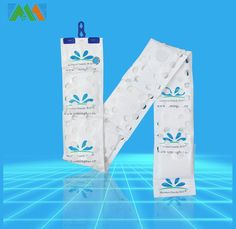 ON PROMOTION! Product material: silica gel mineral biochemical calcium chloride Product specifications: or according to customer requirements Calcium Chloride, Silica Gel, Wet Weather, Moisturizer, Container, Mineral, Promotion, Waiting, Bar