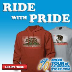 products amgen tour california year bundle