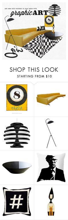 """#8..."" by ian-giw ❤ liked on Polyvore featuring interior, interiors, interior design, home, home decor, interior decorating, Poltrona Frau, Ilomio, Modloft and Dot & Bo"