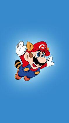 24 Best Super Mario Wallpaper Images Super Mario Bros Backgrounds