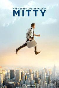 Walter Mitty (Ben Stiller) è un uomo gentile, inquadrato, che sogna ad occhi aperti per sfuggire al lavoro monotono di sviluppo foto presso ...