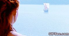 Sophie Turner GIF 4