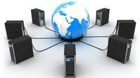 CISCO CCNA RS (200-125) Certification Complete Course Coupon|$10 78% off #coupon