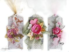 Altered Project and Mixed Media Tags on Live with Prima: Tag Class 3/10 at 11:00am PT here:http://www.ustream.tv/channel/primaflower #lwp #prima #flowers #tags #freeclasses
