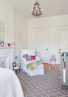 1000 Images About Children S Rooms Madeline Weinrib On