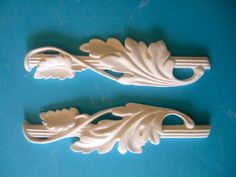 Stuck Ornamente - Royal Classics Stilmöbel