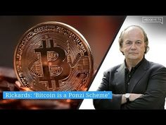 Bitcoin has been in existence for all of eight years but a debate is raging in the investing community: Is the cryptocurrency actually useful beyond just bei. Cryptocurrency, Investing, Youtube, Youtubers, Youtube Movies