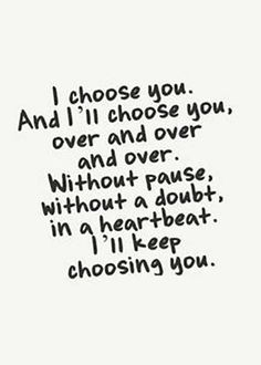 Soulmate And Love Quotes: 50 Husband quotes: I Lov. Soulmate And Love Quotes: 50 Husband quotes: I Love My Husband Quotes Love Quotes For Boyfriend Romantic, Lesbian Love Quotes, Love My Husband Quotes, Islamic Love Quotes, Valentine's Day Quotes, Love Quotes For Her, Romantic Love Quotes, Love Yourself Quotes, Crush Quotes