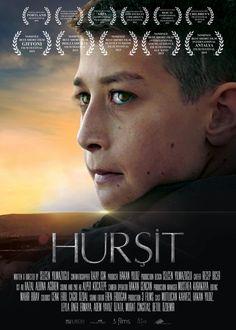 Hurşit Trailer