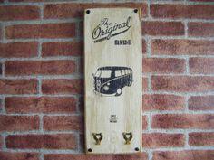 Letrero en madera estilo envejecido. página web, http://tumuebleconsolajvg.webs.tl