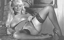 Image Result For Loretta Swit Nude Loretta Nude Swimwear