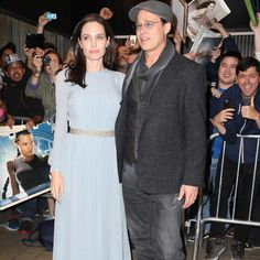 Angelina Jolie's team contacted Melissa Etheridge after the star slammed the actress