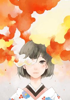 Пин от пользователя r.r на доске аниме арт в 2019 г. 캐릭터 일러스트, 예술 и 그리기. Anime Yugioh, Manga Anime, Anime Pokemon, Manga Art, Character Illustration, Illustration Art, Illustrations, Anime Quotes Tumblr, Anime Body