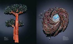 Luz Camino - The strange and beautiful | ArsMagazine