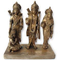 ram darbar, ram darbar statue, shri ram darbar, lord ram darbar, brass ram darbar, lord ram, lord shri ram, ram lord