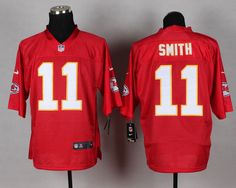 97 Best Kansas City Chiefs Jerseys Cheap Sale images | Chiefs game  for sale
