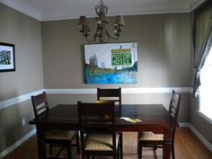 Pretty Dining Room Design Ideas with Modern Dining Sets Amazing Decoration Pretty Gray Dining Room Paint Colors And Dining Modern Style Dining Room Sets Dining Room Kitchen Dining Room Ideas. Scandinavian Dining Room Furniture. Mirror Dining Room Table.   simplyummy.com