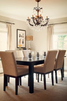 Dining Photos Design, Pictures, Remodel, Decor and Ideas - page 49