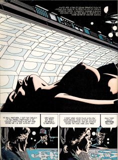 13 Comic Book Artists, Comic Artist, Comic Books Art, Jim Steranko, Pulp Fiction, Sci Fi Fantasy, Drawing Tips, Bombshells, Comic Strips