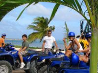 Costa Maya ATV Excursions Costa Maya Excursions, Cruise Excursions, Cruise Port, Western Caribbean Cruise, Travel Log, Adventure Tours, Family Vacations, Future Travel, Cruises
