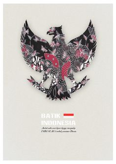 Ray Ban Sunglasses Sale, Cheap Sunglasses, Batik Kebaya, Indonesian Art, Anniversary Logo, Batik Art, Batik Pattern, Dutch East Indies, Ikat