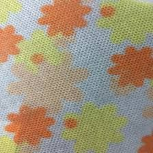 Image result for biodegradable non woven fabric