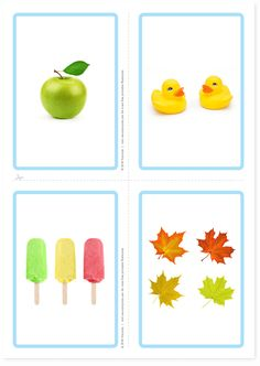Free number flashcards for kids - Totcards Number Flashcards, Flashcards For Kids, Free Printable Numbers, Free Printables, Math For Kids, Crafts For Kids, Flashcard App, Kindergarten Coloring Pages, Toddler Activities