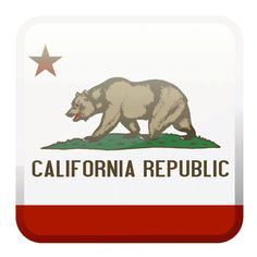 Free California Marriage Records Search. Enter a first and last name to view marriage records in California. All searches are confidential. Preparing For Marriage, After Marriage, Adoption Certificate, Marriage Certificate, Free Marriage Records, Records Search, Vital Records, Birth Records