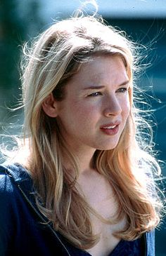 RENEE ZELLWEGER in Me Myself and Irene PICTURES PHOTOS and IMAGES