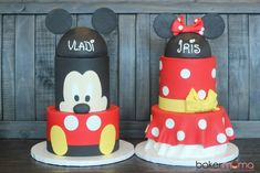 IMG_0284 Cake Decorating Books