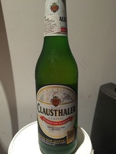 Clausthaler Classic, Germany