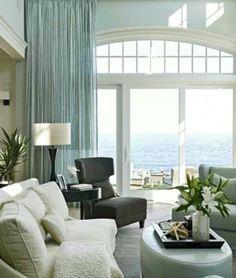 Lovely Window treatment