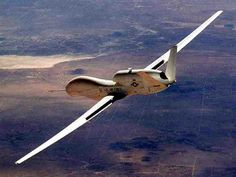 Days before PM Modi's visit, US approves sale of 22 Guardian unmanned drones to India