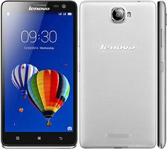Lenovo GPS has a display size of 720 x 1280 pixels, inches ppi pixel density) with IPS LCD capacitive touchscreen, colors, weighs 175 g oz) and has a body dimension of 151 x x 9 mm x x in). Smartphone Gps, Best Mobile Phone, Mobile Phones, Mapping Software, App Development, Android Apps, Phone Cases, Reading, Shopping