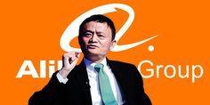 After specializing in Indian tech startups, Chinese Internet conglomerate Alibaba has shifted in the direction of many years previous corporates and is planning to make investments in corporations lik Email Marketing Companies, Marketing Automation, The Marketing, Future Group, Mandarin Language, Cloud Infrastructure, Competitive Analysis, Public Records, Cloud Computing