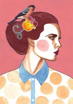 #art #Kunst #art #arte #arte #τέχνη #искусство #アート #藝術 #woman #Frau #femme #mujer #donna #γυναίκα #женщина #女 #女人 #women #Frauen #femmes #mujeres #donne #γυναικών #женщины #女性たち #婦女 -----> Like to relax not only visually? Try ASMR ... and visit ... https://www.youtube.com/channel/UCBNHxodKKw1TnoGJogFApTA/videos