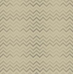 .chevron wallpaper