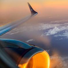 Jet  by Dante Laurini Jr
