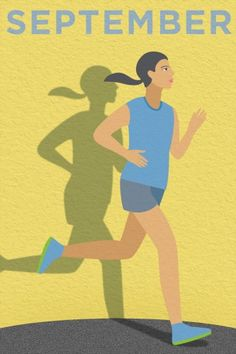 Photo 7- The Ultimate Training Guide To Running A Marathon