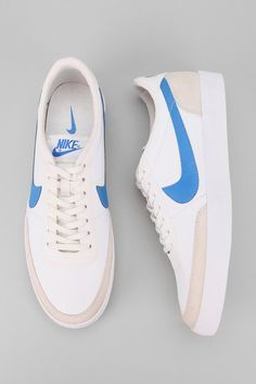 Nike Killshot 2 Leather Sneaker