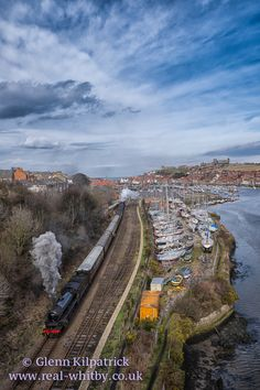 50th Anniversary closure of the line North Yorks Moors Railway 6-8th March 2015 - Real Whitby - Post Whitby Topics Here Here. - Real Whitby Forums - The Busiest Community Site In Whitby