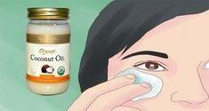 Το λάδι καρύδας είναι ένα από τα πιο ευεργετικά συστατικά, όταν πρόκειται για την υγεία και την ομορφιά. Εδώ σε αυτό το άρθρο...