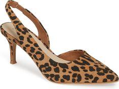 a97d365b12c45 750 Best Kitten Heel Shoes for Women - Popular & Cute Women's Kitten ...