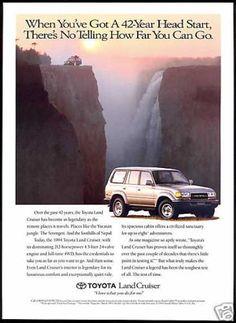 22 1990s Car Ads ideas | car ads, car advertising, car