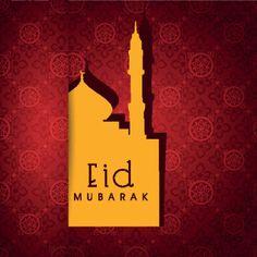 Top Eid Mubarak Images, Happy Eid Mubarak, Eid Mubarak Wallpaper, Brand Promotion, We The Best, Branding Agency, Wallpaper Free Download, Wallpaper Pictures, Seo Services