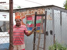 This sprawling township of Soweto located at the edge of Johannesburg has a fascinating history and is home to a diverse array of people and landmarks. See how much you know about this in by taking the quiz on our website. Hand Painted Signs, Mural Painting, School Projects, Signage, South Africa, Adventure, Website, History, Mini
