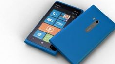 Nokia Lumia 900 delayed in UK because of high demand in US.
