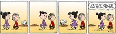 28.03.2016 Manga Anime, Peanuts Comics, Snoopy, Fictional Characters, March, Fantasy Characters